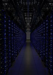 网络电子数据司法鉴定