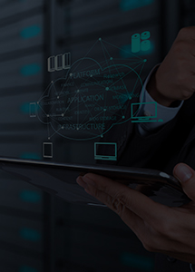 计算机和设备电子数据鉴定