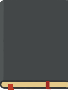 音像制品管理条例(2016)